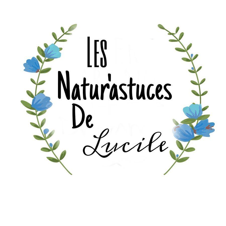 Natur*astuces