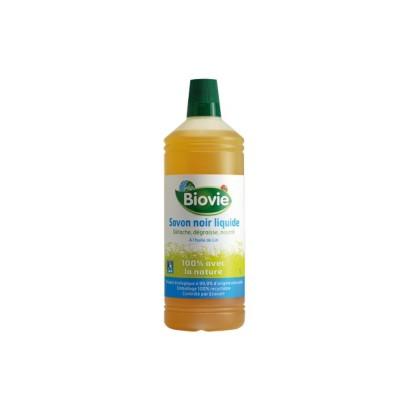 biovie-savon-noir-liquide-menager