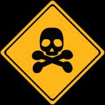 danger-3061159_960_720