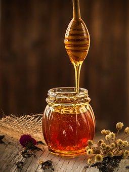 honey-1958464__340