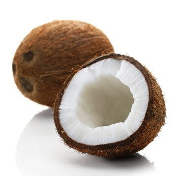 noix-de-coco_346_346_filled
