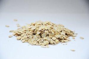 oatmeal-2193228__340