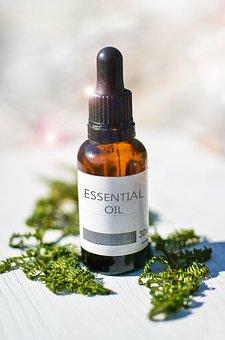 essential-oils-2385087__340