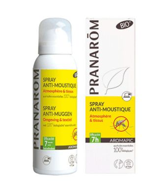 5420008514340-main_image---pranarom_aromapic-spray-anti-moustique-atmosphere-et-tissus_100ml