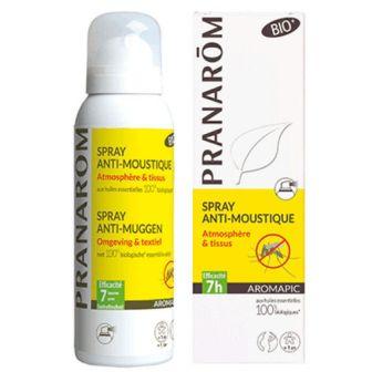 5420008514340-main_image---pranarom_aromapic-spray-anti-moustique-atmosphere-et-tissus_100ml