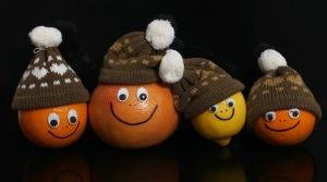 fruits-3137112_960_720
