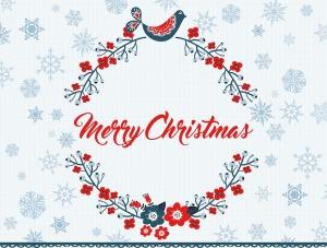 merry-christmas-2930882_960_720