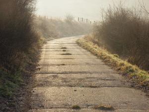 path-930139_960_720
